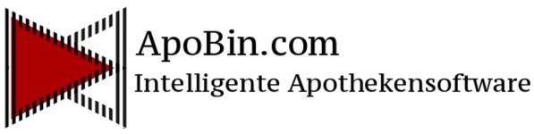ApoBin GmbH